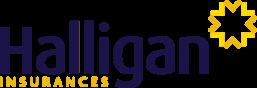 Halligan Insurances